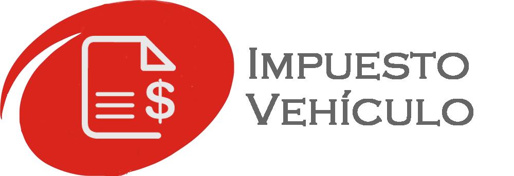 impuesto vehículo
